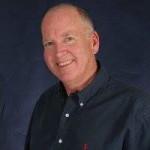 Don Ledbetter