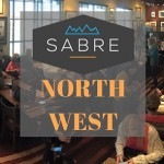 SABRE Networking NW