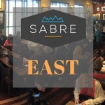 SABRE Networking EAST