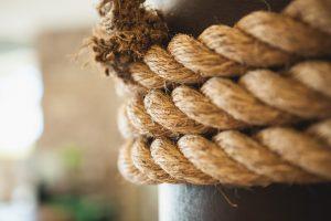 rope-1081947_960_720