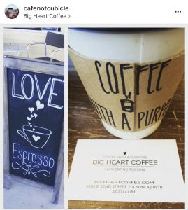 https://www.instagram.com/cafenotcubicle/